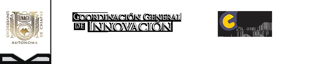 Coordinación General de Innovación